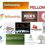 What is Fellowship
