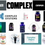 What is Complex