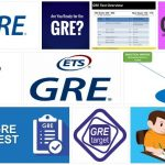Meaning of GRE in English