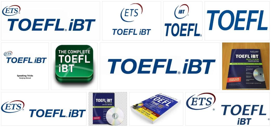 Meaning of TOEFL iBT in English